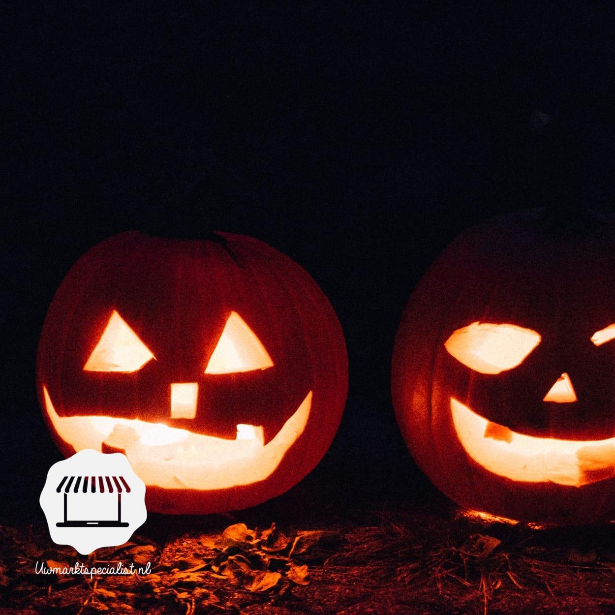 Halloween Weetjes.Halloween Uw Marktspecialist
