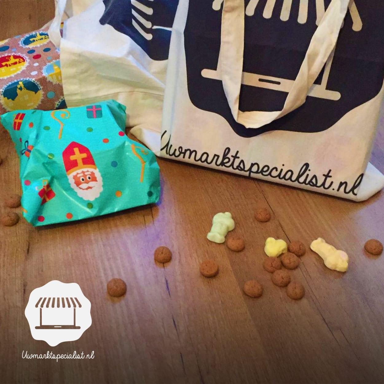 Kleurplaten Baby Spullen.Kleurplaat Uitreiking Zaterdagmarkt 2 December Almere Stad Uw