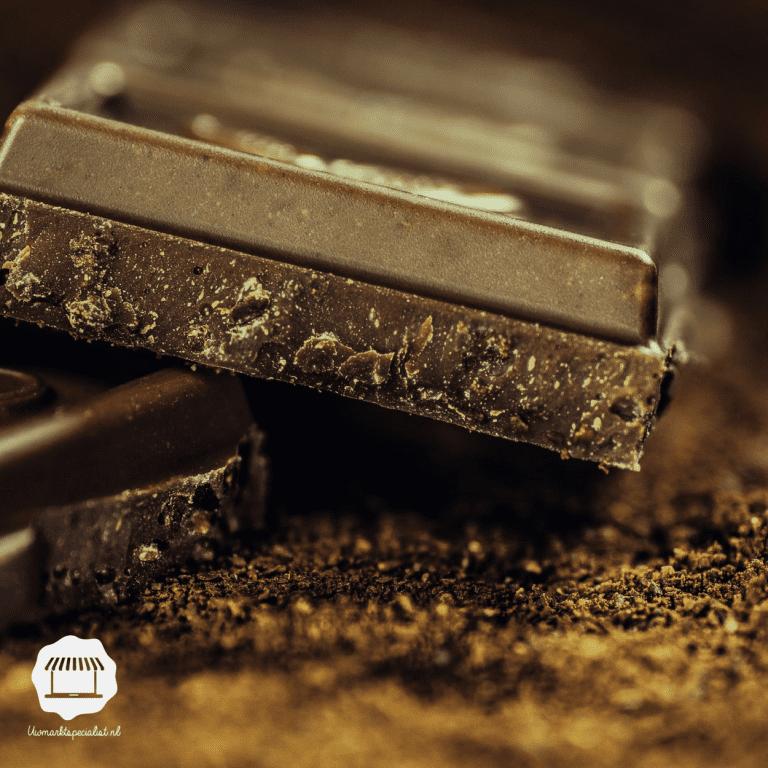10 weetjes over chocolade