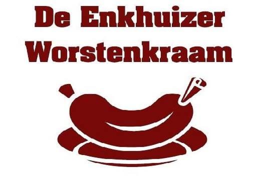 Friese metworst