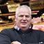 Vlees- & vleeswarenspecialist Herman van Twillert