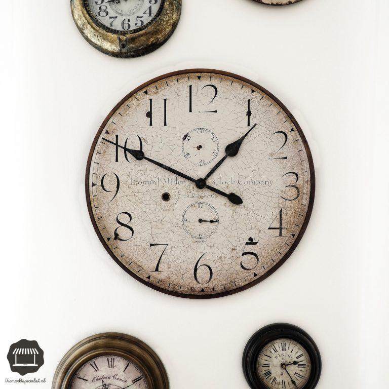 Zomertijd – Hoe, wat en wanneer?