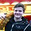 Aardappelhandel Johan van der Kroon