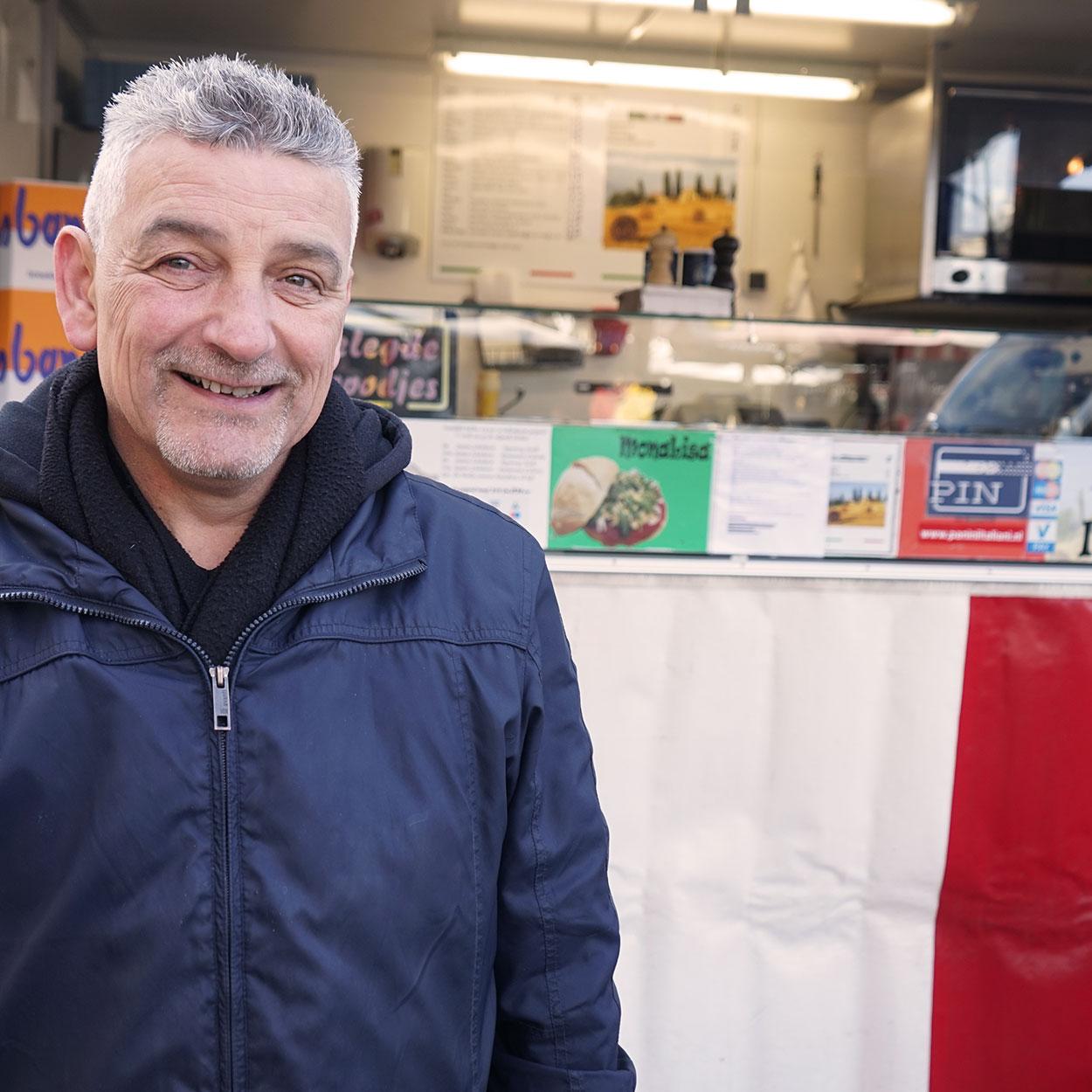 Panini Italiani