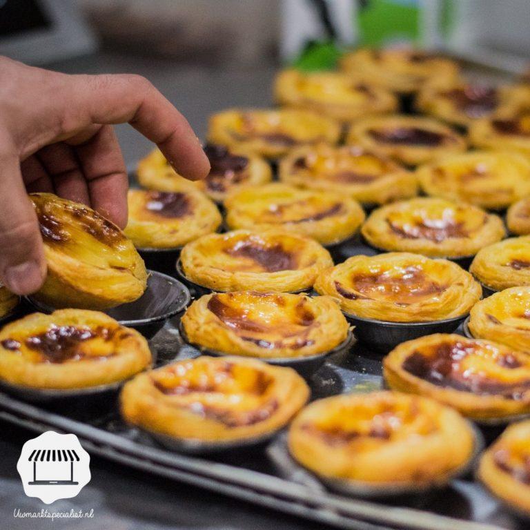 5x Typische Portugese gerechten
