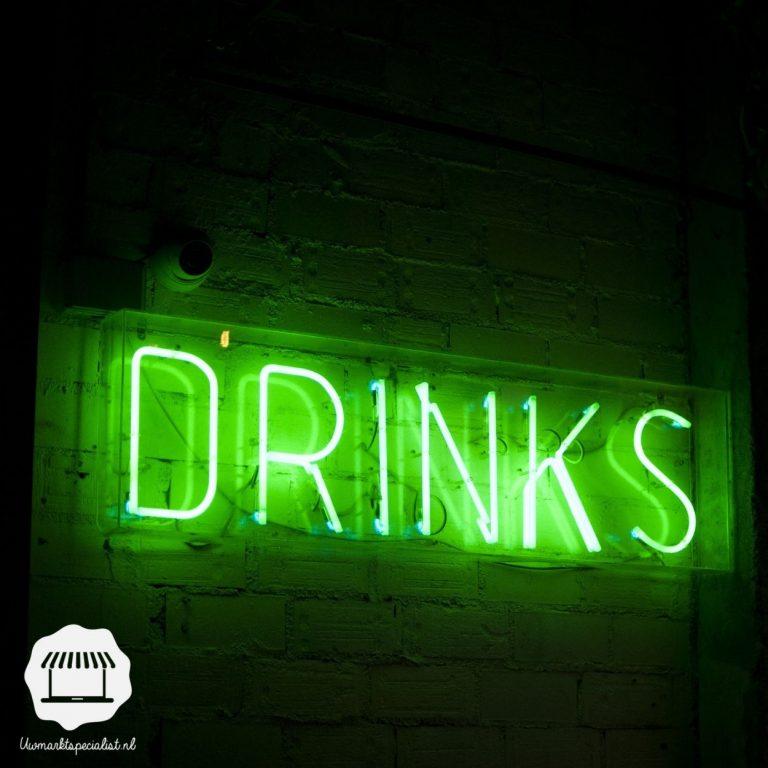 Typische drankjes uit Kroatië – Živjeli!