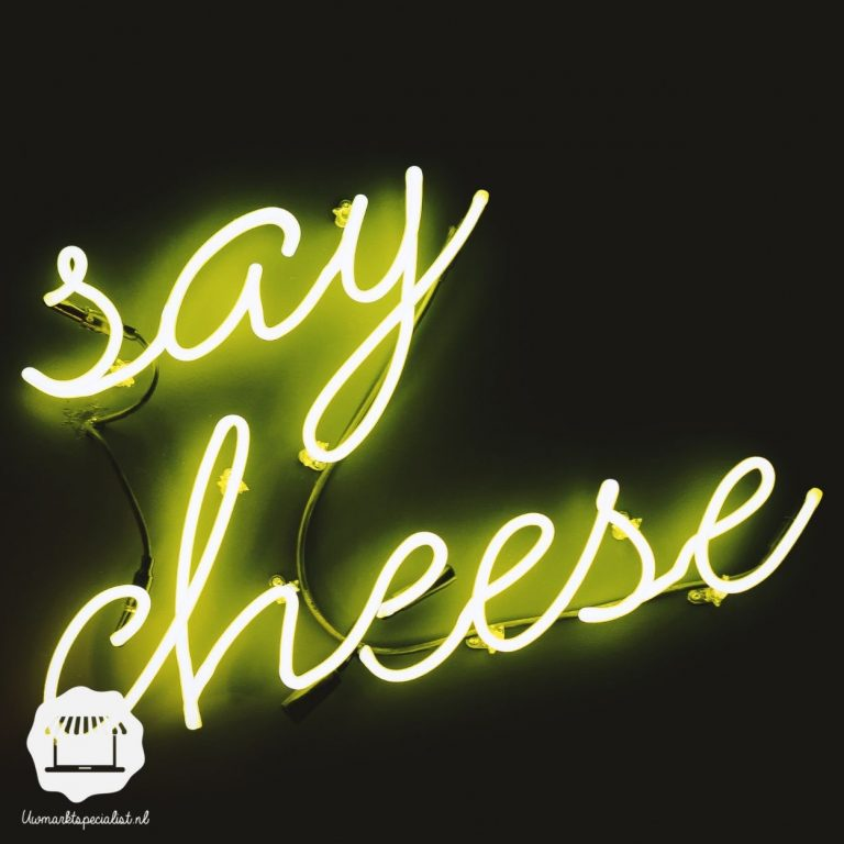 Zwitserse kaas van de (Zwitserse) markt