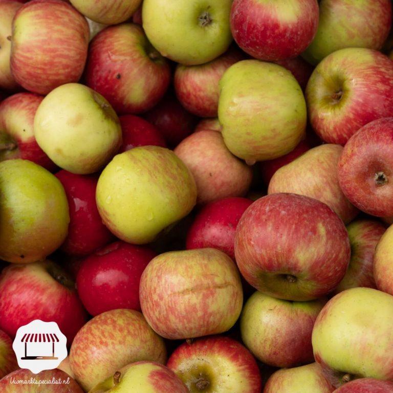 Hollandse appels