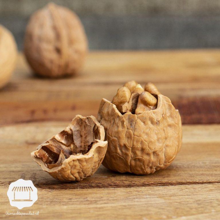 Nieuwe oogst | Franse walnoten